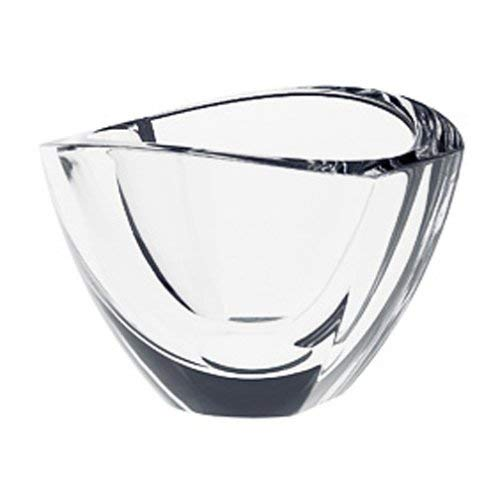 Orrefors Mirror 5-3/8-Inch Bowl